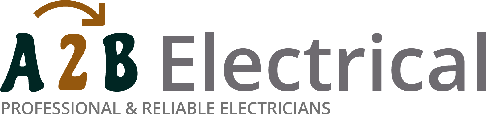 If you have electrical wiring problems in Upper Norwood, we can provide an electrician to have a look for you.